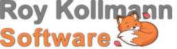 Roy Kollmann Software